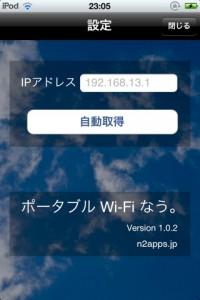 mzl.funjbdcj.320x480-75